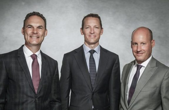 Bay Tree Private Equity Partners