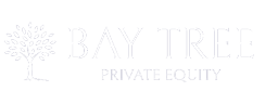 Bay Tree Private Equity