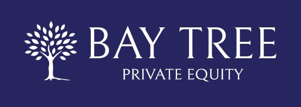 Cropped Bay Tree Private Equity Logo Rgb.jpg