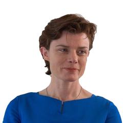 Baytree Anne Hoffman