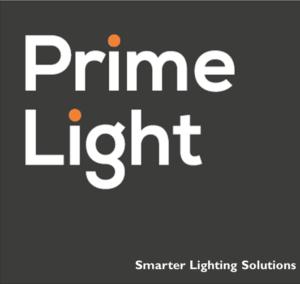 200518 Prime Light Logo