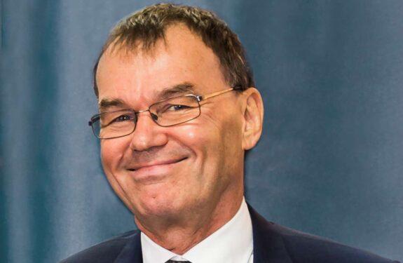Duncan Wilkes Prime Light Non Executive Director