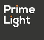 Prime Light Logo
